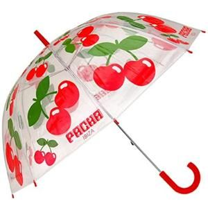 Play.com - Buy Pacha Women's Cherry Umbrella online at Play.com and read reviews. Free delivery to UK and Europe!