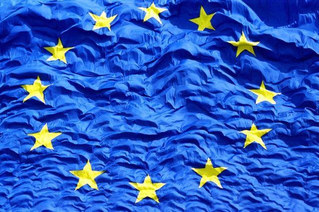 Données à caractère personnel: Protection renforcée par l'UE