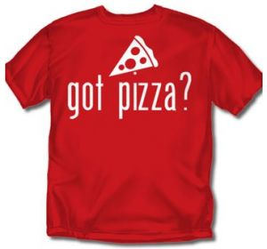 62 best pizza place images on pinterest gluten free for T shirt printing place