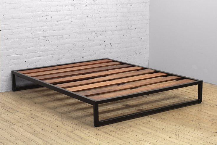 Bed Fish Steel Bed Design Rustic Furniture Steel Bed Frame