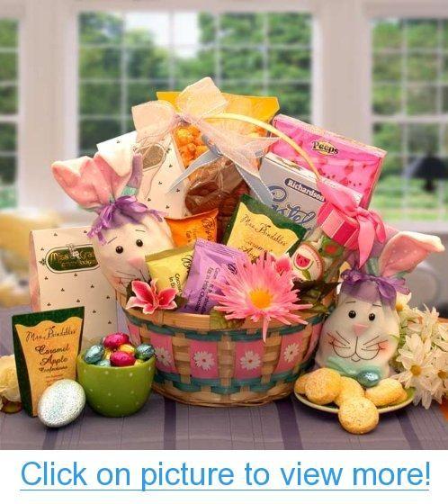 268 best easter baskets images on pinterest easter baskets 268 best easter baskets images on pinterest easter baskets amazon and candy baskets negle Choice Image