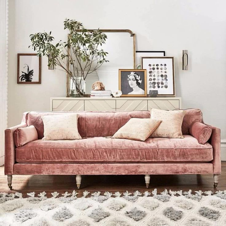 Attractive #mobbeltur #sofa #sofas #sillon #tresillo #decoracion Design Inspirations