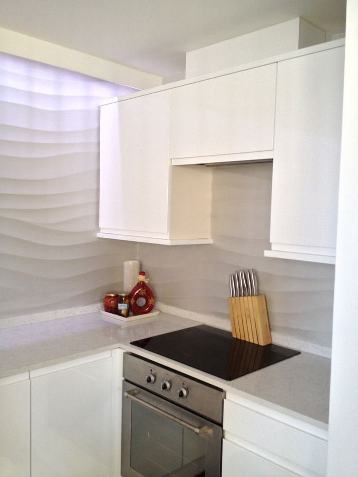 Smart home projects ltd