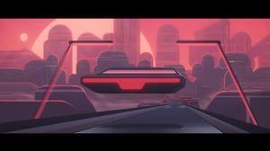 Magnatron Teaser (2015) [NRW Records] on Vimeo