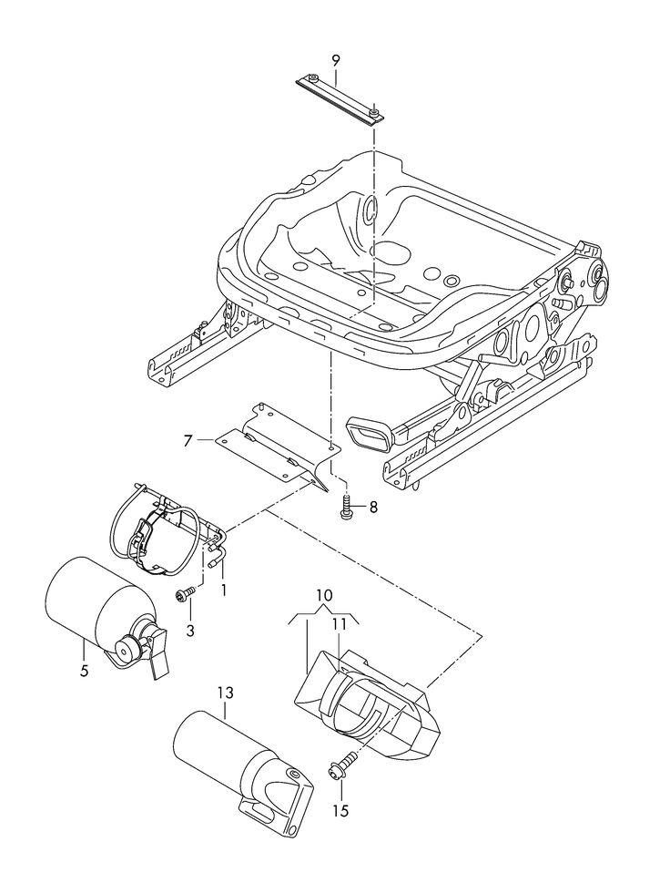 Best 25 Ford Explorer Accessories Ideas