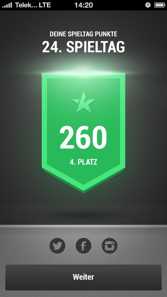 App_achievement_hd