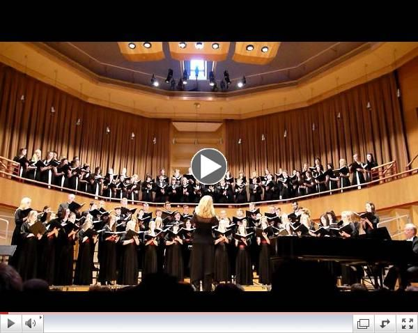 42 best Choirs images on Pinterest | Choirs, Christmas music and Choir