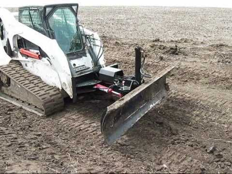 1000 Ideas About Skid Steer Loader On Pinterest Repair
