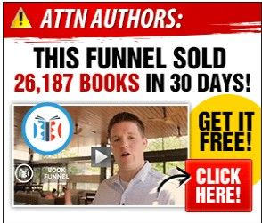 Extreme Funnel Makeover - he may do YOUR funnel for FREE need a sales funnel? enter to win an EXTREME Funnel Makeover