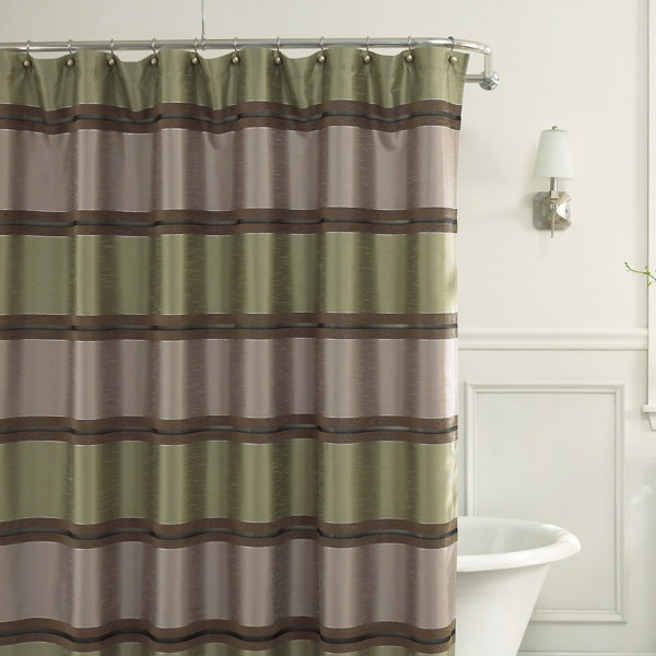 Curtains Ideas bed bath and beyond bathroom curtains : 1000+ images about Bathroom curtains on Pinterest | Bathing ...