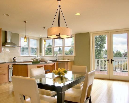 19 best dining room designs images on pinterest   dining room