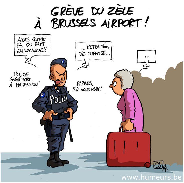Hollande En Irak