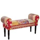 Småmøbler & entre