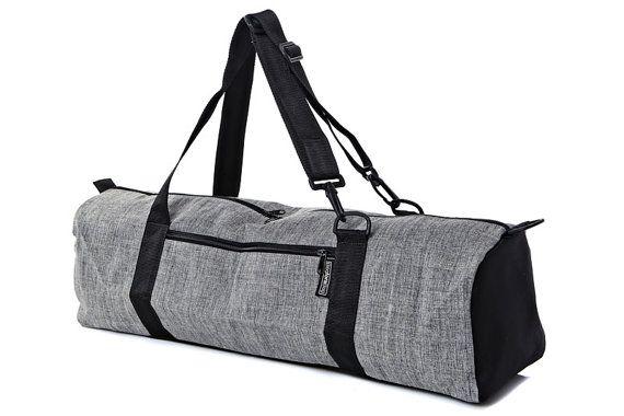 Les 25 meilleures idees de la categorie sac de tapis pour for Tapis de yoga avec canape sun