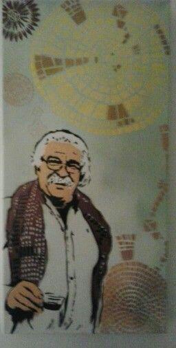Tio Sergio