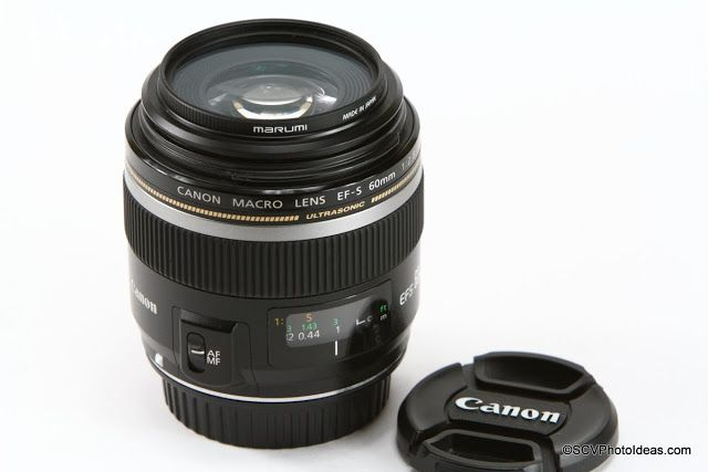 A reference page for the Canon EF-S 60 f2.8 Macro USM lens with detailed illustrations and guide to articles.   #canon   #macro   #macrolens   #canonefslens   #canonlens   #reference   #sitenews