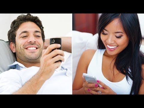 great flirty texts Flirty questions to ask a girl can be a great tool to help you both break the ice and bring the conversation to the next level however, this just doesn't come naturally to some men.