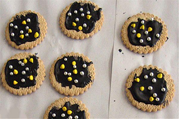 Matariki Cookies http://www.techlink.org.nz/curriculum-support/unit-planning/matariki/images/matariki-1-large.jpg