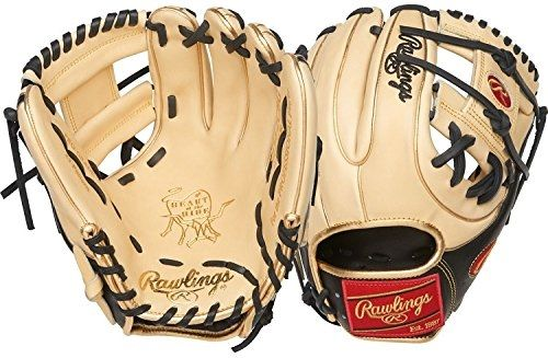 Baseball Gloves 11 5 Buying Guide And Review In 2019 Baseball Gloves 11 Nextgen Baseball News Rawlings Baseball Youth Baseball Gloves Baseball