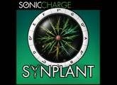 Sonic Charge Synplant / Innovation