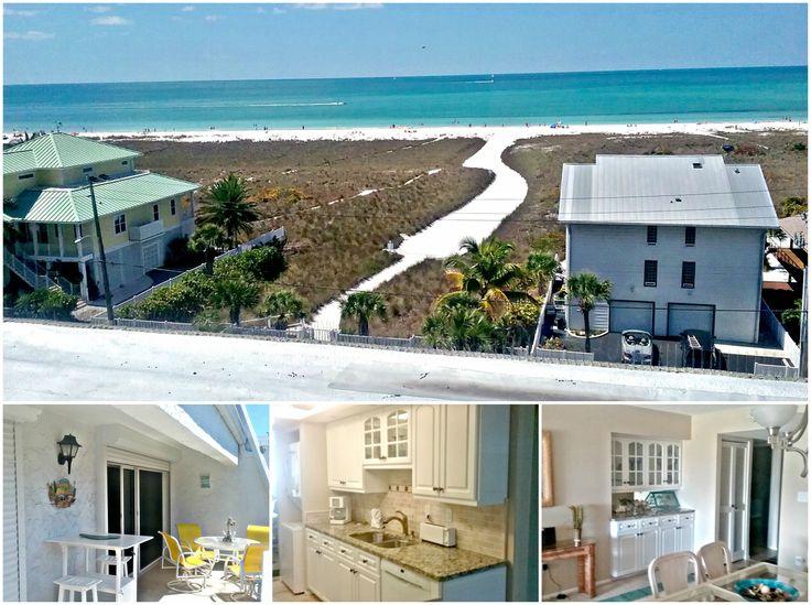 Good Weekly Rental Siesta Key - #1 Rated Beach In The USA$699,000More Info: http://mfr.mlsmatrix.com/DE.asp?k=6203600XCBM5&p=DE-184123845-762
