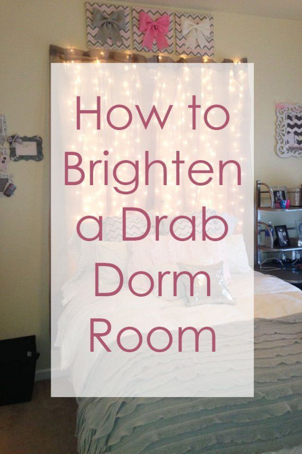 awesome college dorm decor ideas Part - 13: awesome college dorm decor ideas amazing pictures