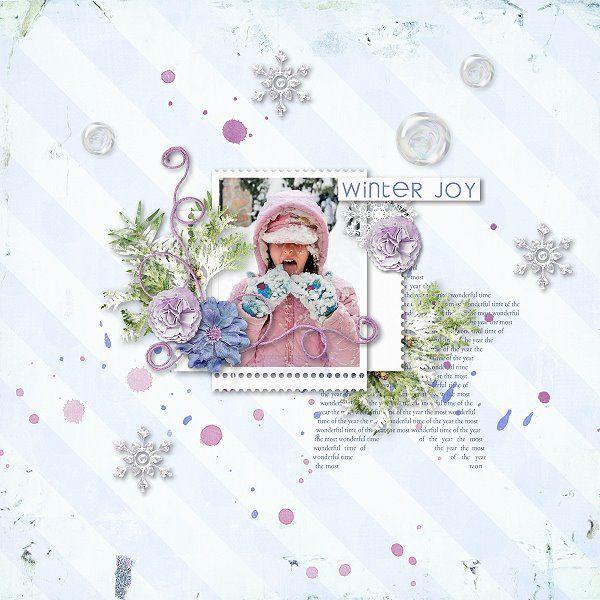 Fanette_a_taste_of_winter600
