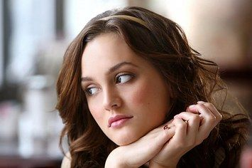 17 Lessons Blair Waldorf Taught You About Life