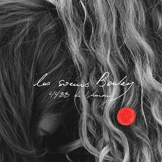 Les Sœurs Boulay, tour dates