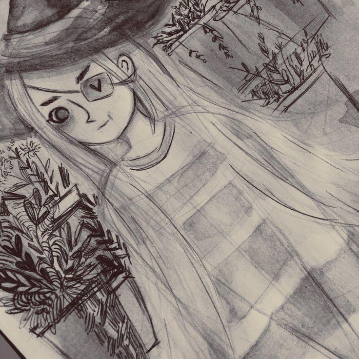#дневник #смешбук #смэшбук #блокнот #журнал#личныйдневник #лд #артбук #скетчбук#идеидлялд #идеидляличногодневника #diary#smashbook #notebook #artbook #sketchbook #wtj#scetch #draw #paint #illustration #рисунок #скетч #artwork #watercolor #ink  #witch  #diary#smashbook #notebook #artbook #scetchbook #wtj#scetch #draw #paint #illustration  #artwork #watercolor #ink #sketchbook #art #anime #animegirl #girl #cutegirl #cute #drawing #sketch #drawing  #anime #furry #cat #evil #furryart #catart