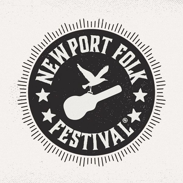 Highlights Newport Folk Festival, 2014, American Songwriter, Songwriting
