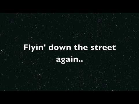 Beautiful Disaster - 311 lyrics
