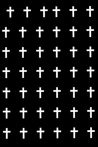 cross iphone backgrounds phone tablet wallpapers