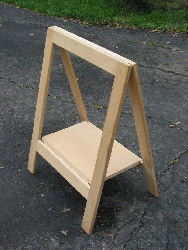 Folding Sawhorses In 2019 Ideas For The House Folding