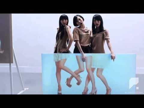 ▶ [MV] Perfume「VOICE」[] http://www.jpopsuki.tv/video/Perfume---VOICE/0ef19fa821507151bb64e336b28be102 [] FAKE IT [2012] http://www.jpopsuki.tv/video/Perfume---FAKE-IT/33d8bb7688502660a20c795401fea98b [] electro world [2006] http://www.jpopsuki.tv/video/Perfume---Electro-world/92906248f3784ef5344ba49a06ee5ac8