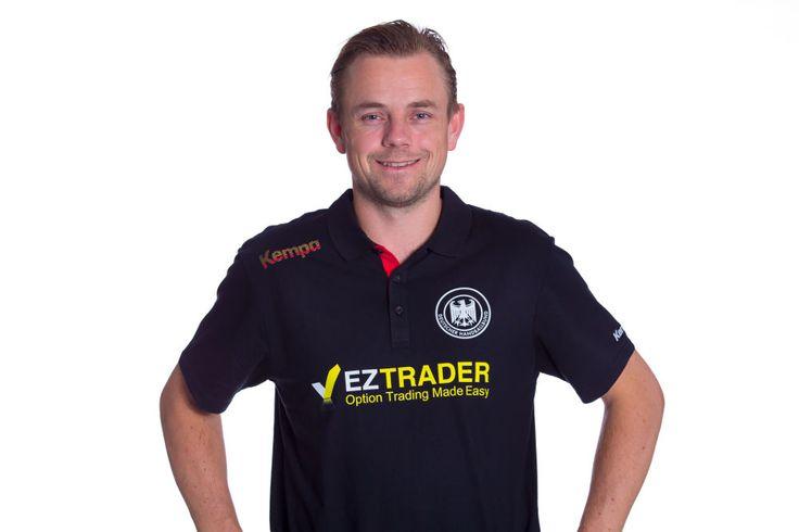 """Handball-EM 2014: Heine Jensen """"Die Tabelle lügt nie."""""""