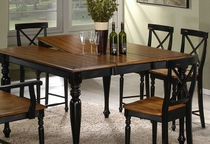 17 Best Images About Dining Room On Pinterest The Old