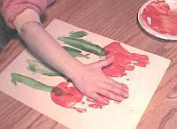Cadouri de 8 Martie facute de copii
