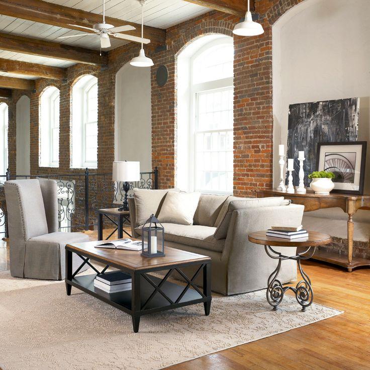 Bondars Living Room Furniture