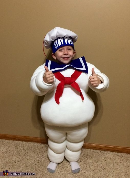 1000 images about halloween costume ideas on pinterest for Creative toddler halloween costumes