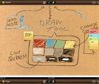 Best mind mapping tools & apps