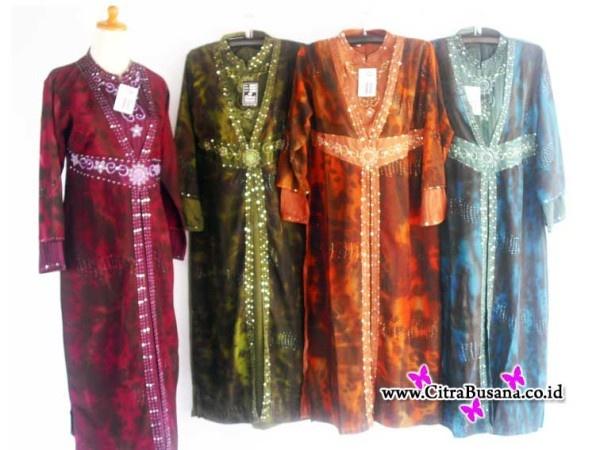 Grosir Baju Muslim - http://citrabusana.co.id/grosir/blog/grosir-baju-muslim