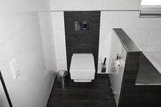 badezimmer kleiner raum 90