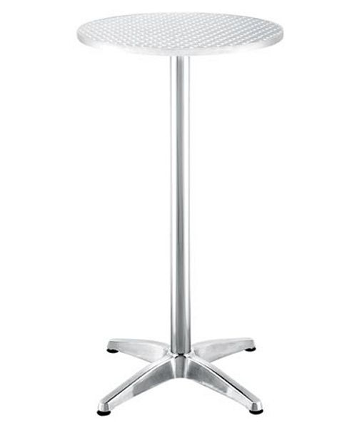 Zuo Modern Christabel Pub Table - Pub Tables & Sets at Hayneedle