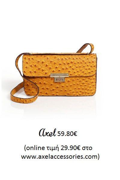 #axel #accessories #bag #axelbag #handbag #shopping #bestbuys