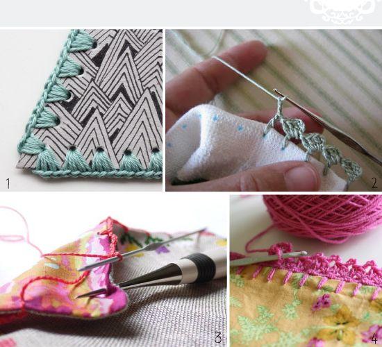 bordures-crochet