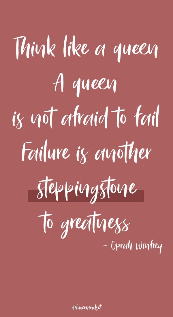 35 Must Read Inspiring Girl Power Quotes To Motivate You ...