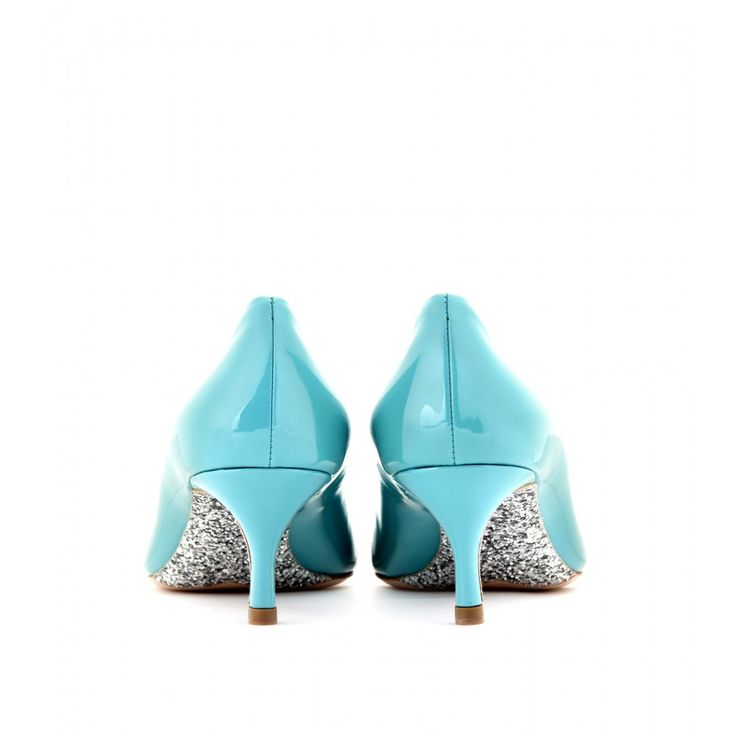 1000  images about wedding shoes on Pinterest | Satin Fireflies