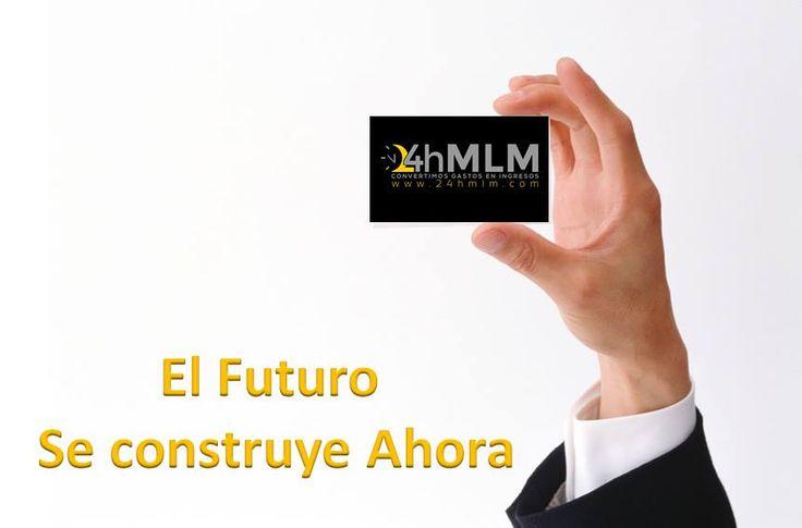 www.24hmlm.com/24hestefa
