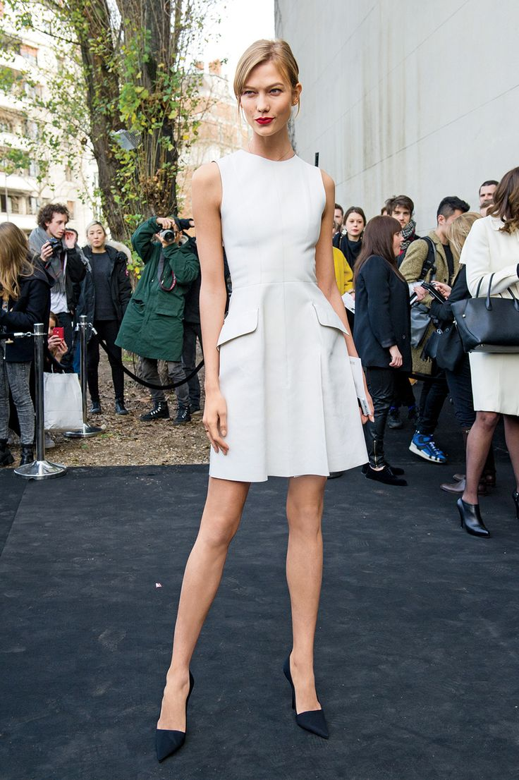 best klossy images on pinterest karlie kloss nymphs and